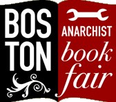 Boston Anarchist Bookfair